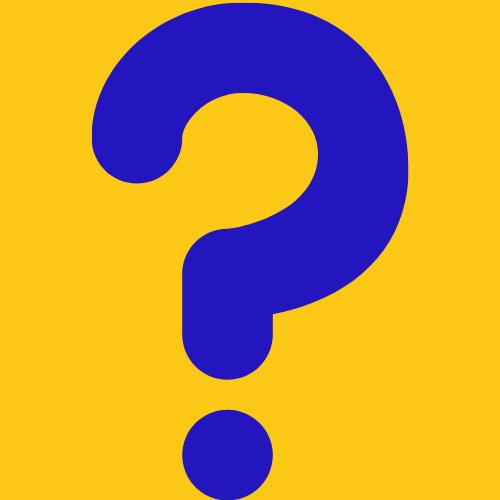 Въпросителен знак за статия Какво е Важно при избора на домейн